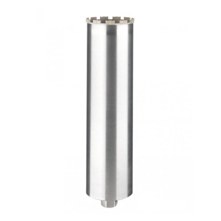 Коронка алмазная Husqvarna 040х350 мм D1210 1/2'
