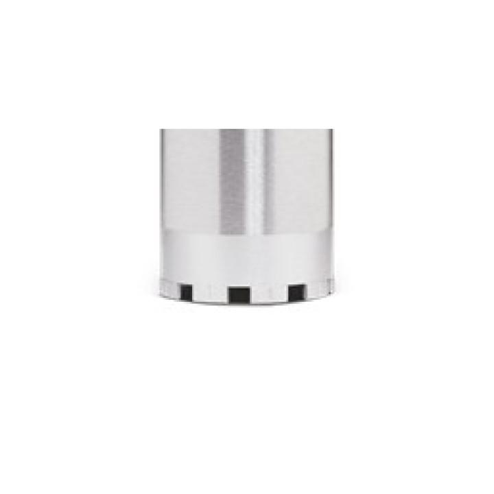 Сегмент для коронок Husqvarna Vari-Drill D20 D-185 мм 24х4.0х9 мм (5819875-05)